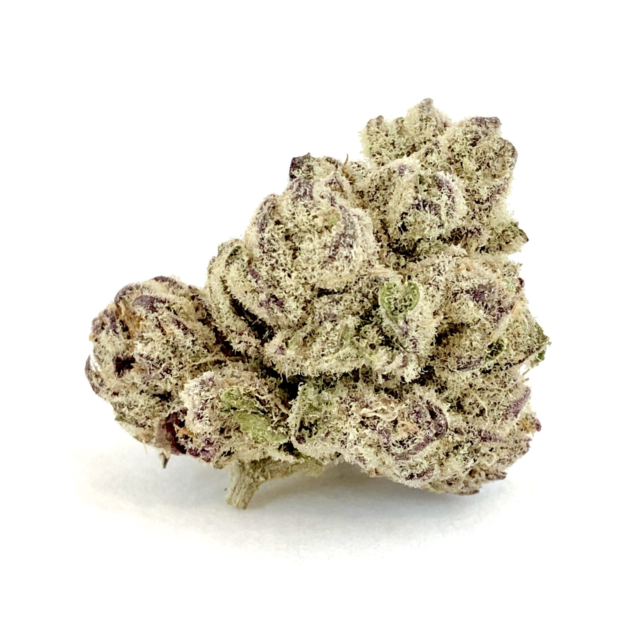 Purple Cake Batter | Indica | Hybrid | Exclusive Reserve - The Loud Line