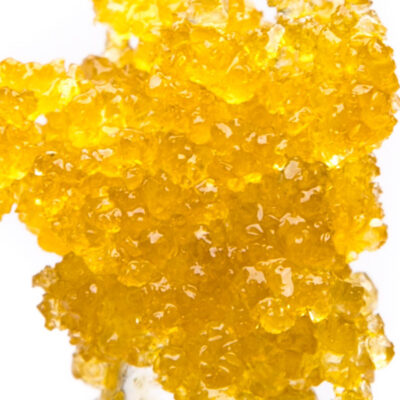 Marijuana cannabis concentrates badder shatter rosin wax